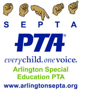 septa-logo-signs2-291x300