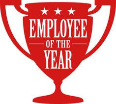 Image result for employee of the year