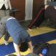 Yoga - Downward Dog